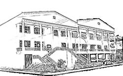 CÂMARA MUNICIPAL DE SÃO GABRIEL DA PALHA - ES